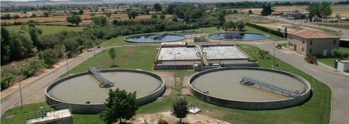 ingenieria del agua (1)